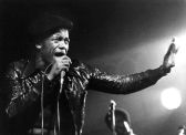 RIP Bobby Womack, June 27, 2014 (1944-2014)