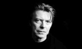 RIP David Bowie, January 10, 2016 (1947-2016)
