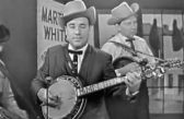 RIP Earl Scruggs, March 28, 2012 (1924-2012)