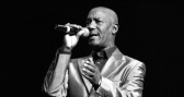 RIP Errol Brown, May 6, 2015 (1943-2015)