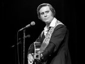 RIP George Jones, April 26, 2013 (1931 - 2013)