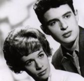 RIP Gerry Goffin, June 19, 2014 (1939-2014)