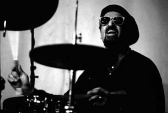 RIP Idris Muhammad, July 29, 2014 (1939-2014)