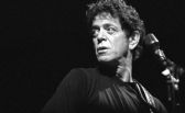 RIP Lou Reed, October 27, 2013 (1942 - 2013)