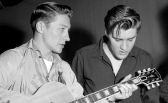 RIP Scotty Moore, June 28, 2016 (1931-2016)